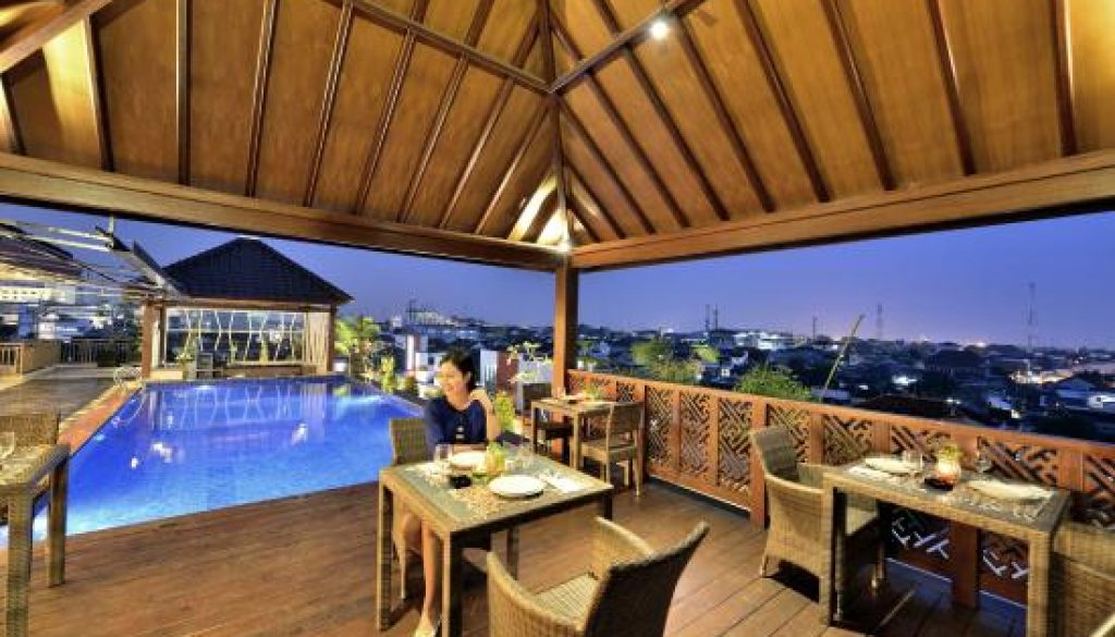 hotel-murah-di-dekat-malioboro-dengan-fasilitas-mewah