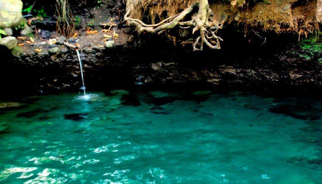 lokasi-dan-jalan-menuju-blue-lagoon-jogja