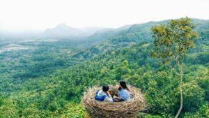 Tempat Wisata Di Tulungagung