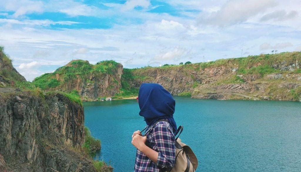 Tempat Hunting Foto Bagus Di Bogor yello