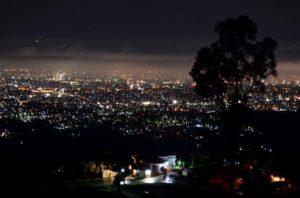 Tempat Nongkrong Di Bandung Malam HariV