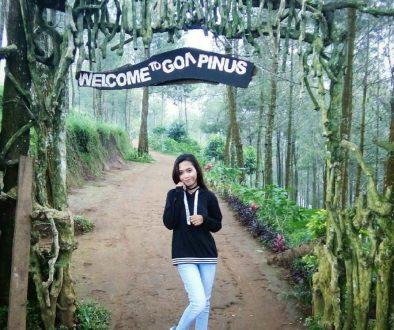 Rute Dan Lokasi Goa Pinus Batu Malang