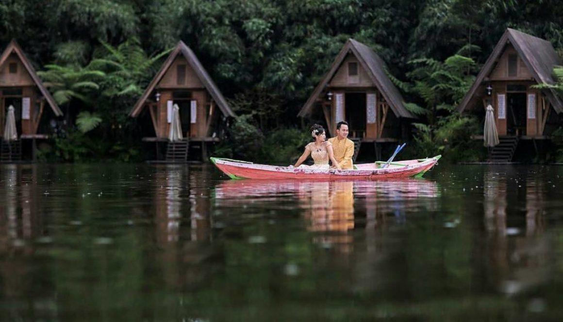 Tempat Hunting Foto Di Bandung