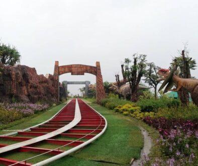 Lokasi Dan Harga Tiket Masuk Jatim Park 3 Batu1