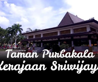Gambar wisata sejarah taman purbakala